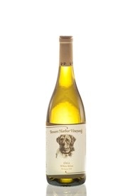 2017 Otis White Wine
